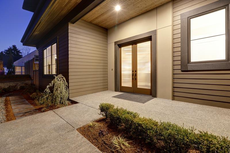 Bay And Bow Windows K Amp H Home Solutions Denver Colorado
