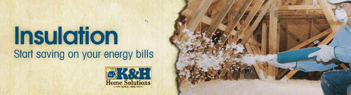insulation-banner