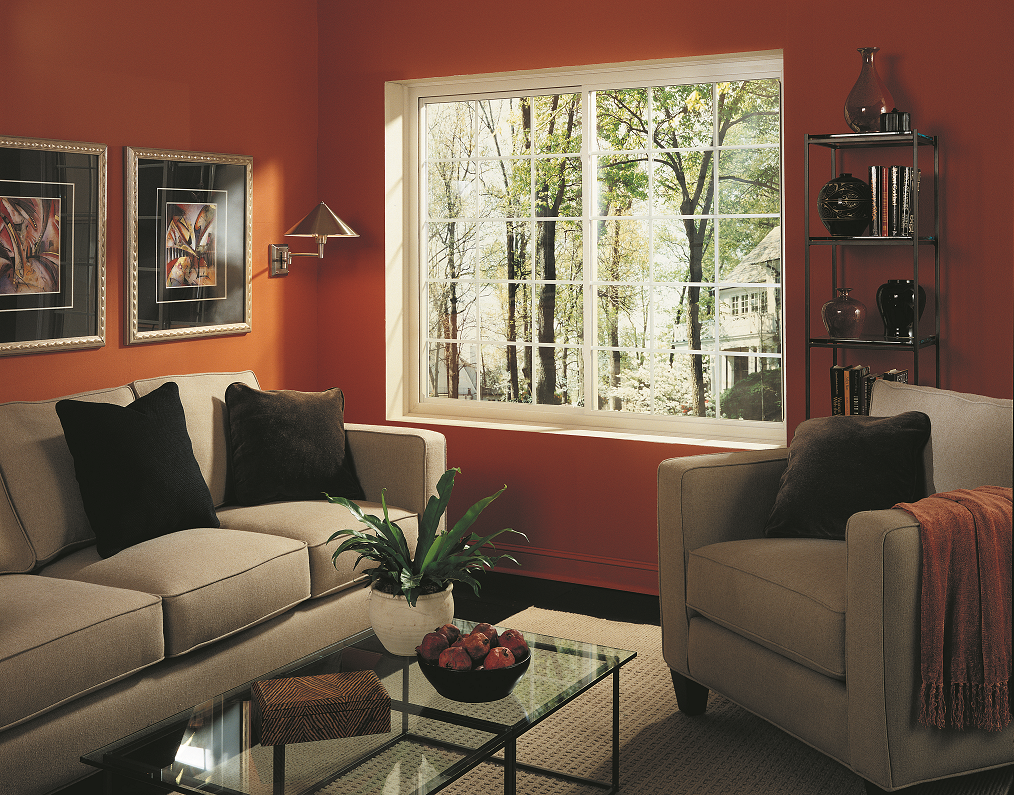 K&H Home Solutions Specializes in Slider Window Installation
