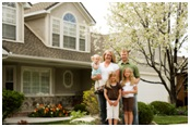 K&H Home Solutions deals directly with your insurance company to make the process easier.