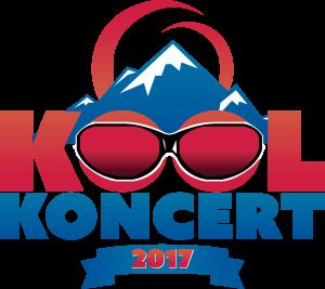 KOOL_koncert_logo_2017