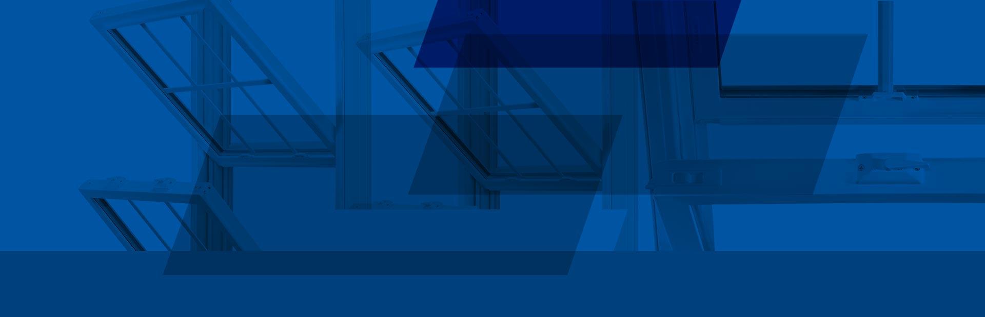 Vinyl top installation in denver for Vinyl windows denver