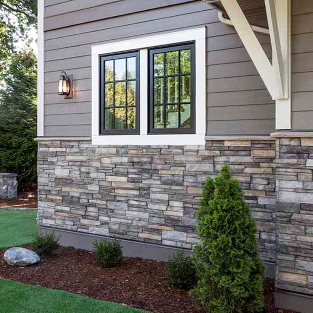 Composite Siding Contractor In Denver Co K Amp H Home Solutions