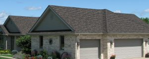 Roofing Contractors Denver CO